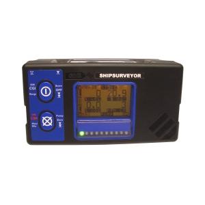 船用系列氣體檢測儀