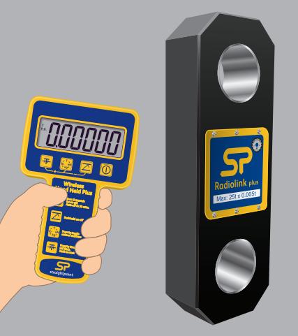 Radiolink Plus /ATEX & IECEx