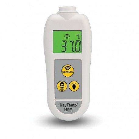 RayTemp HSE IR Thermometer